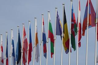 Bruselas descarta un precio mínimo como reclaman los ganaderos españoles
