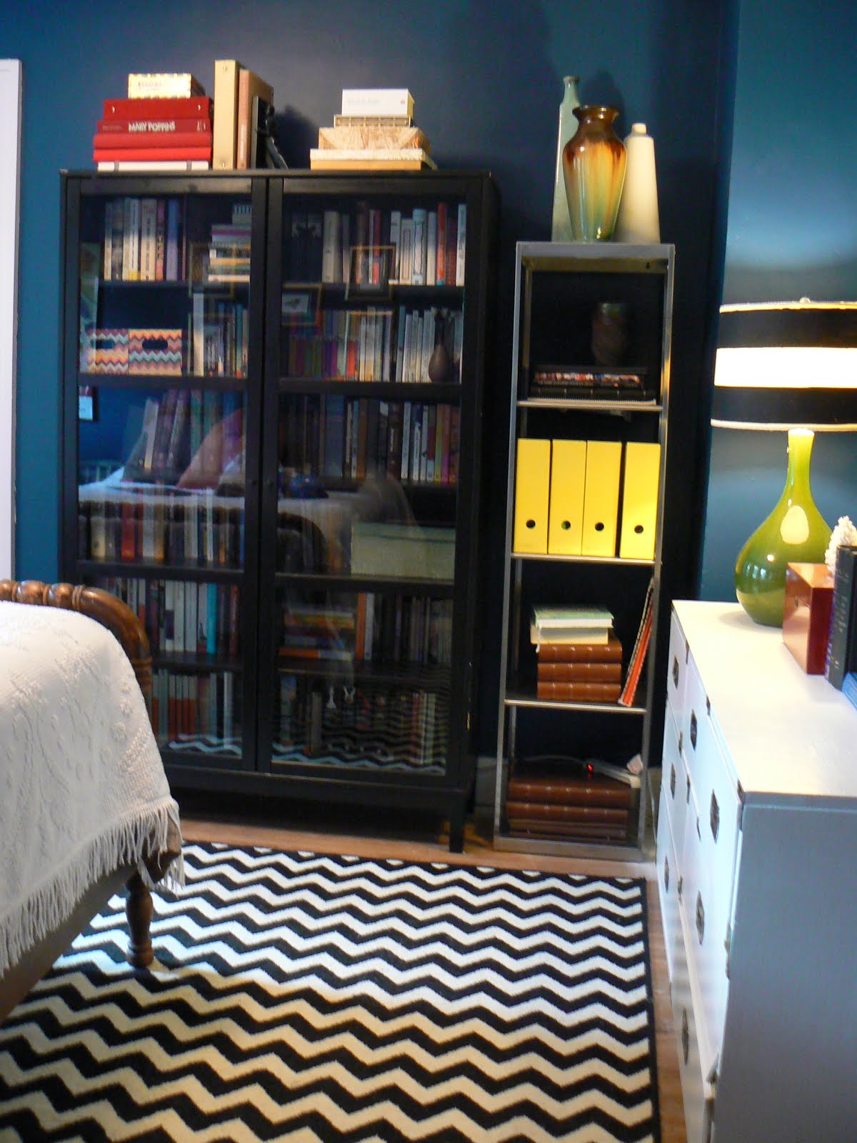 It Is A Very Low Pile Rug Which I Don T Mind S Bold Statement For Price Get Tired Of Rugs After Few Years So Want