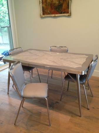Awesome Craigslist Furniture Austin Texas By Thou Shall Craigslist Tuesday August  12 2014 ...