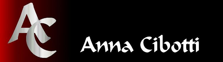 Anna Cibotti