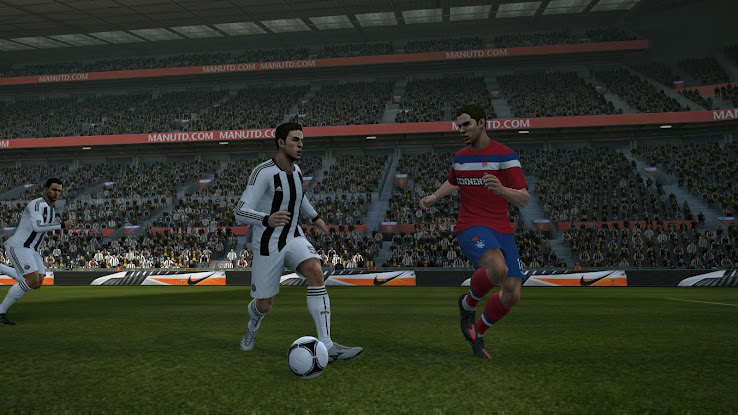 حصرياً  PESEdit.com 2012 Patch 2.8 mediafire  Pes2012%2B2012-02-04%2B12-26-03-70