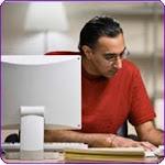 Os Funcionários que usam Redes Sociais no Trabalho são mais Produtivos, diz Estudo