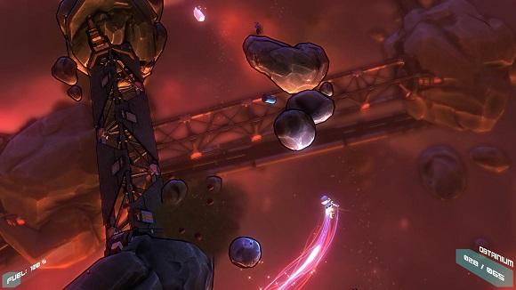 lost-orbit-pc-screenshot-www.ovagames.com-2
