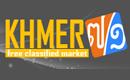 Khmer71