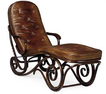 Lauradivenereinteriors austrian design art nouveau and for Art nouveau chaise