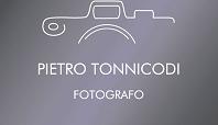 Tonnicodi Pietro - Fotografo