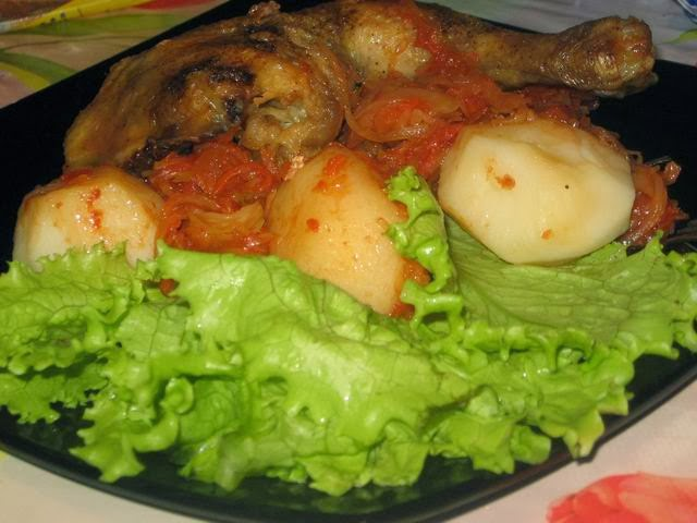 Рецепты диетические блюда на завтрак рецепты