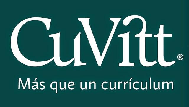 Descubre mi CuVitt