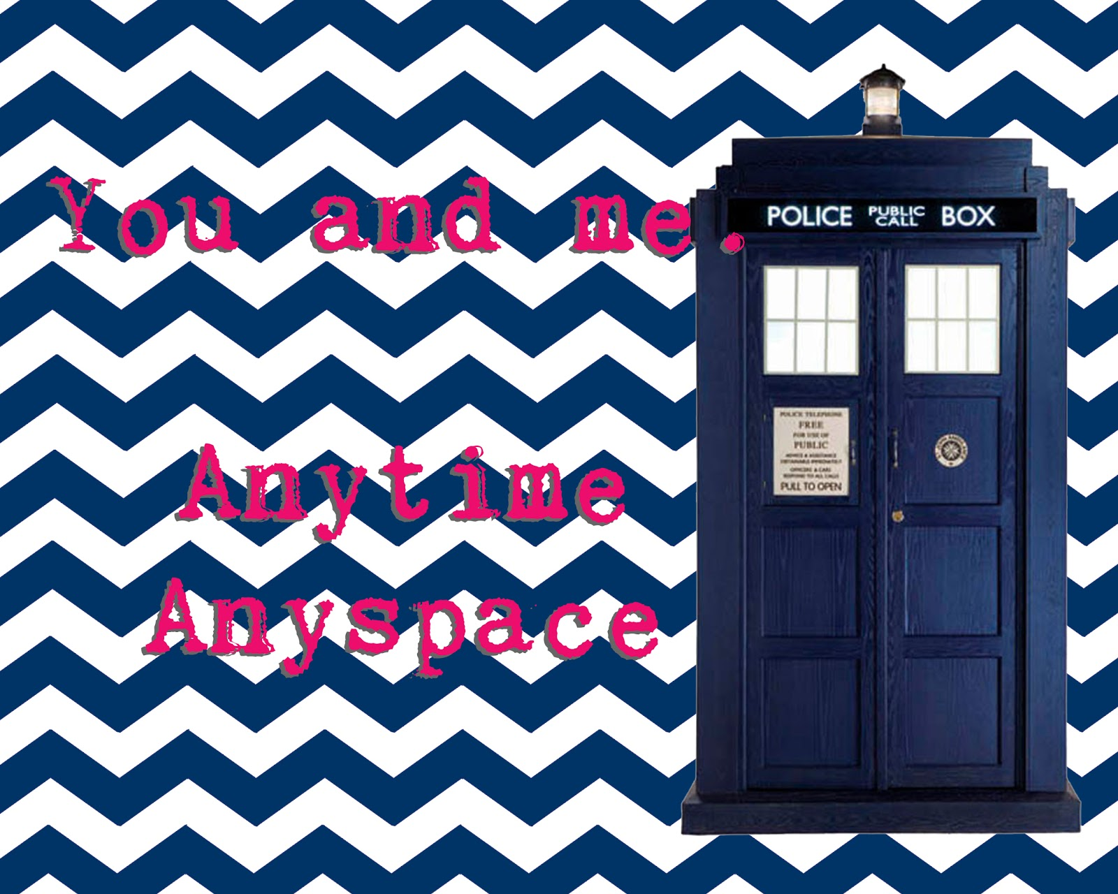 doodlecraft doctor who week 4 printables valentines