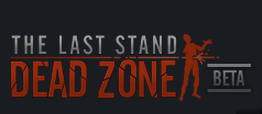 The Last Stand: Dead Zone Ultimate Hack 2015 (Updated ...