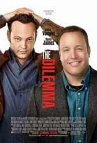 Que Dilema (2011) DVDRip Latino