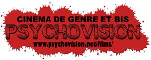 http://www.psychovision.net/films/