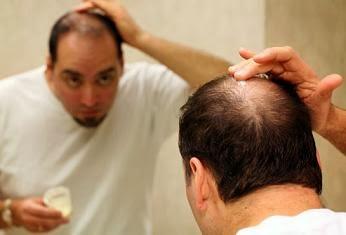 que puedo tomar para la caida del cabello