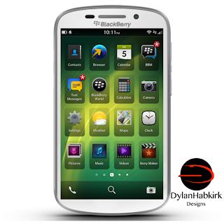 """Las especificaciones y características de BlackBerry A10 han aparecido en la web y nos muestra lo que podemos esperar en el próximo dispositivo BlackBerry Aristo. Toneladas de noticias, rumores, vídeos y más con respecto al A10 han surgido estos últimos días, Aquí te tenemos los detalles a continuación: Procesador : Dual Core de 1,7 GHz Qualcomm MSM8960 Pro, Quad Core GPU Radio : LTE / CDMA / HSPA +, LTE / HSPA + Pantalla : 5 """"OLED, HD / WXGA, 1280 x 720, color de 24 bits, Disposición de píxeles, 295ppi Dimensiones : 140,7 x 72 x 9,4 mm (9,7"""