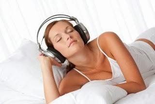 manfaat musik sedih bagi kesehatan