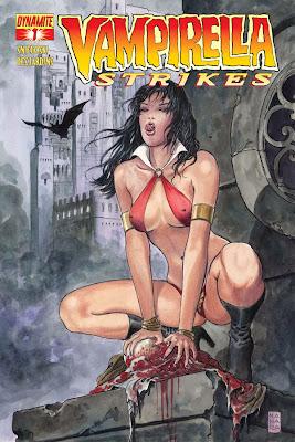 Vampirella-Strikes-1-Manara.jpg