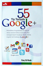 Tips Google+