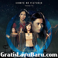 Download Lagu Ost Quantum The Movie (Anisa R) MP3