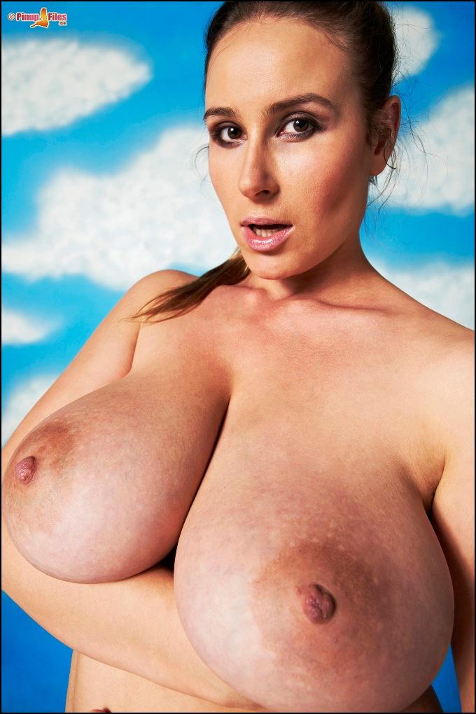 Netherlands nude beach girls