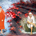 A Couple of Sai Baba Experiences - Part 146