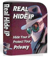 Real Hide IP 4.2.9.8 Full Version With Patch