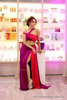 Saimaa Azhar