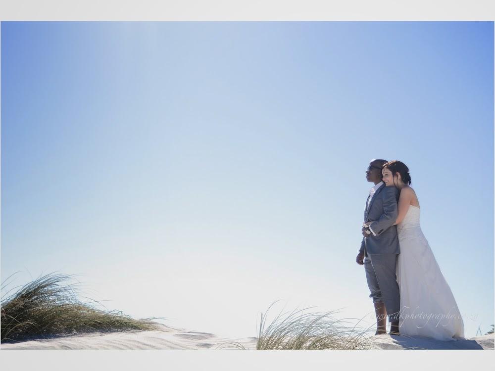 DK Photography LASTBLOG-075 Stefanie & Kut's Wedding on Dolphin Beach, Blouberg  Cape Town Wedding photographer