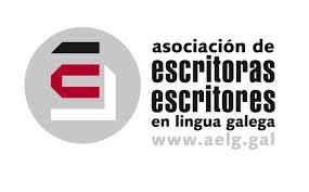 LITERATURA EN REDE II