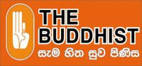 Buddhist TV