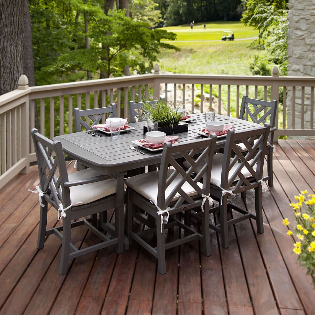 polywood-chippendale-7pc-outdoor-dining-set