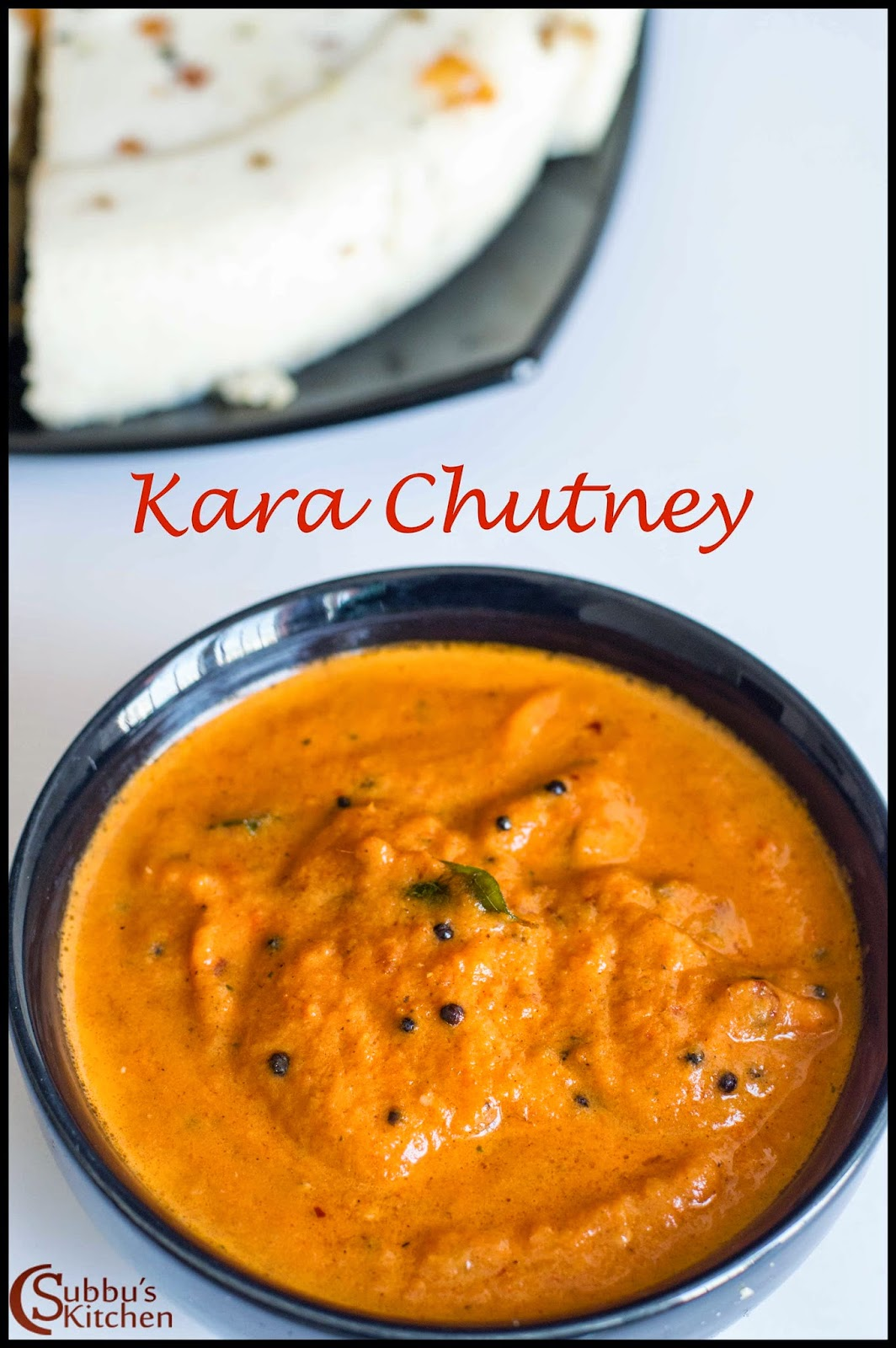 chutney spicy tomato chutney in a sweet and spicy tomato chutney spicy ...