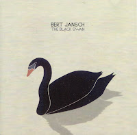 Bert Jansch - The Black Swan (2006) (@320)