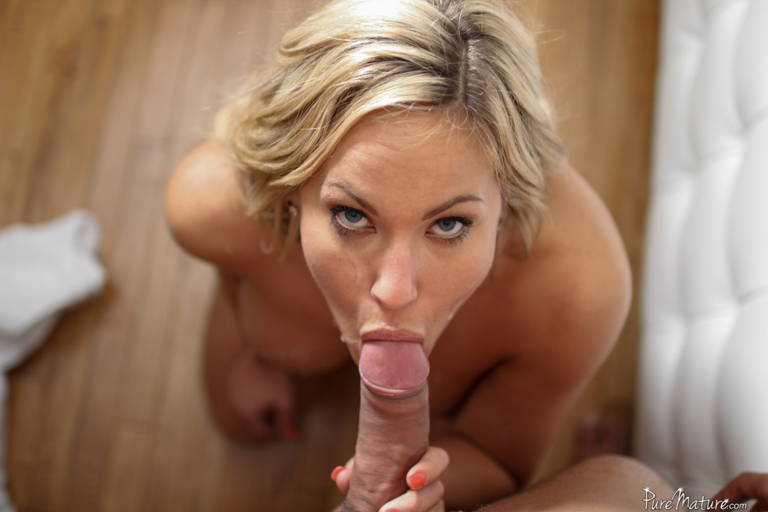 Yeah blonde amature milf gostosa fail bonne