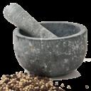 El Aderezo - Blog de Cocina, Recetas y Gastronomía