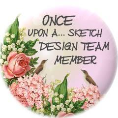 I'm a DT member
