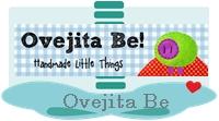 http://ovejitabe.blogspot.com.es/