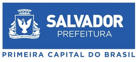 Prefeitura Municipal do Salvador