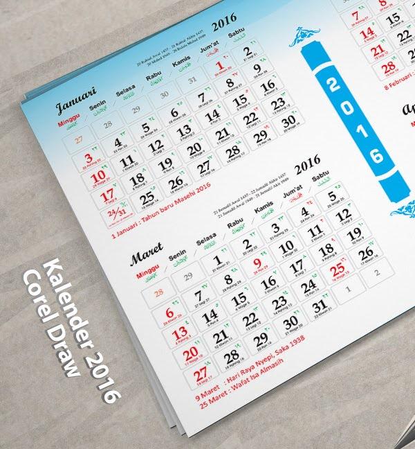 Pamali Desain Kalender%2BHiriyah%2B2016%2B_crop%2B%25283%2529 Kalender Hijriyah 2016 & Jawa Preview
