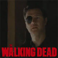The Walking Dead 3x09 - Nuevo avance subtitulado
