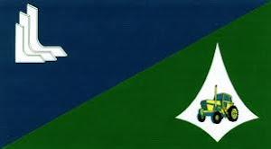 Bandeira de Brazlândia