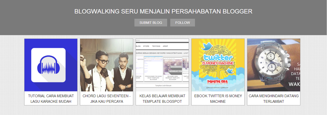 blogwalking-seru-blog-chaidir-web-id