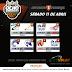 TV UDLAP transmitirá gratituamente todo el torneo Los 8 Grandes de la ABE