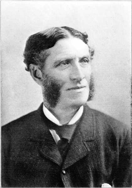 mathew arnold Although remembered now for his elegantly argued critical essays, matthew arnold, born in laleham, middlesex, on december 24, 1822, began his career as a poet, winning early recognition as a.