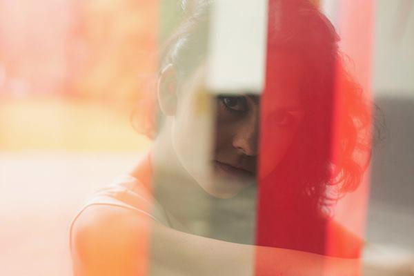 Marina Wisnik - Vás