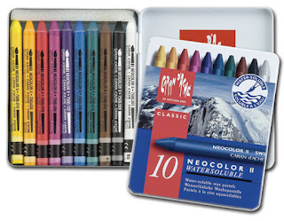 http://www.kraftyhandsonline.co.uk/webshop/prod_4191181-Neocolor-II-Watersoluble-Wax-Pastels-Set-of-15.html