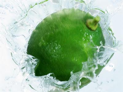 O limão contem muitos benefícios e emagrecer parece ser um deles, limão emagrece e ainda faz bem a saúde
