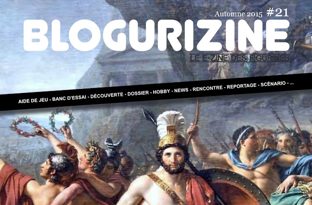 http://jeuxdefigs.fr/blogurizine/BLOGURIZINE%2021%20Automne%202015.pdf