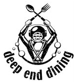 Deep End Dining