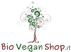 Store on line cosmesi Bio