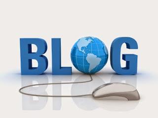 Pengertian Blog Serta Kegunaannya | JavaNetMedia.com